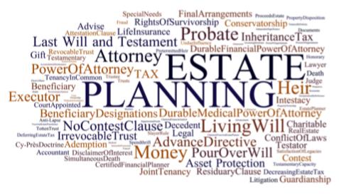 California Lawyers Association: Event Registration